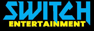 Switch 123 Logo